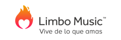 Limbo Digital logo